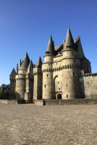 What's on Mayenne, Lassay les Chateaux News